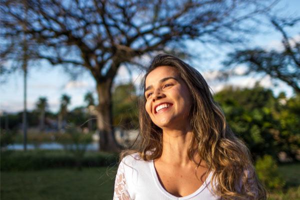 come fare felice una donna
